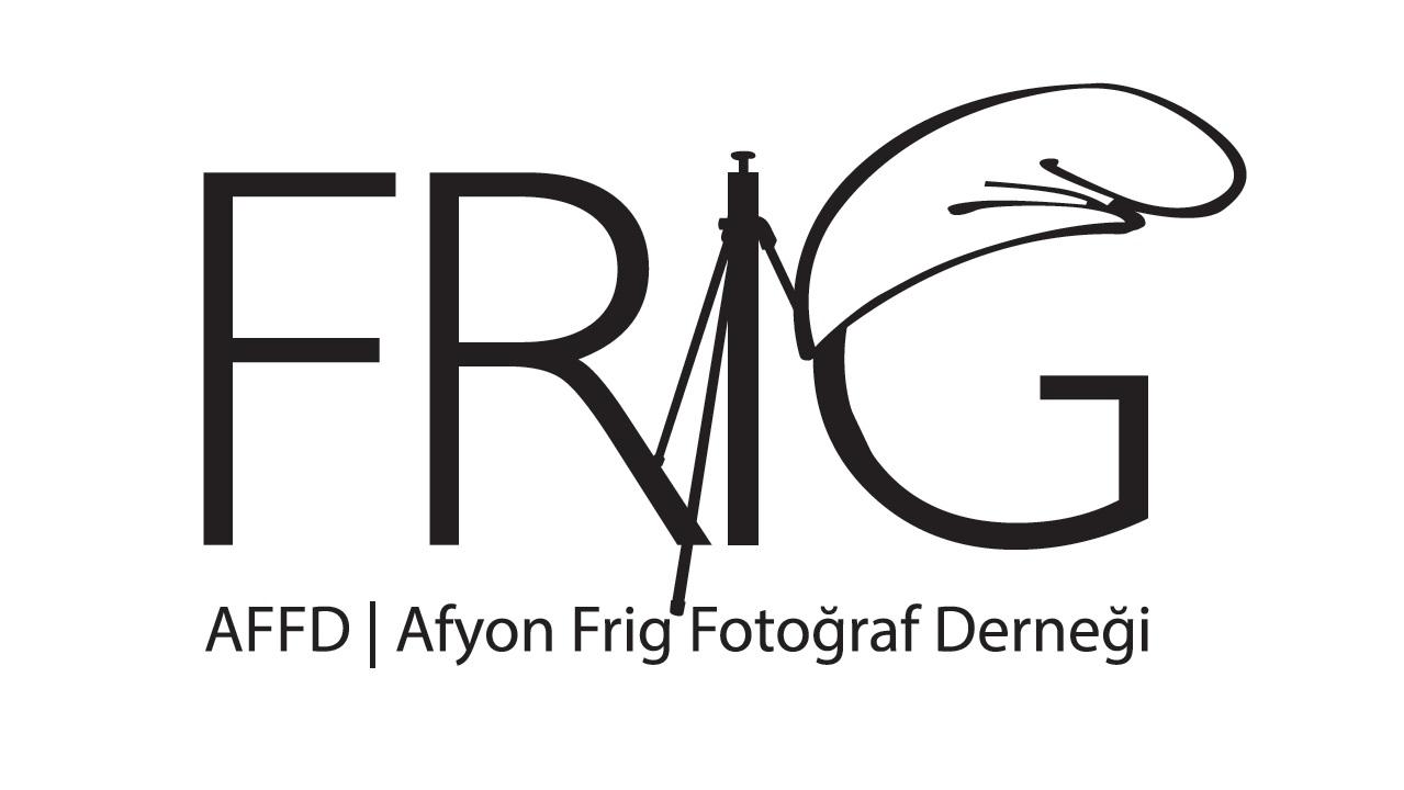Afyon Frig Fotoğraf Derneği